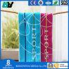 Fiber Towel, Gym, Sports Towel, Custom Made