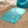 Playsets Protective Rubber Swing and Slide Mats