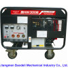 Industrial Steady Electric Generator (BHW300E)