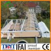 Transparent Wedding Party Event Marquee Tent 12mx15m