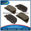 High Quality Brake Pad (04466-32030) with Good Price
