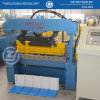 Cold Metal Roll Forming Machine