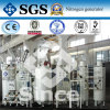 N2 generator for Chemical industry