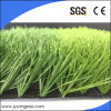 Synthetic Crafts/7 Players Football /Soccer Field/Football Pitch/Running Track