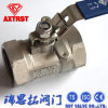 1 1/2′′ 2000wog Stainless Steel 1PC Ball Valve