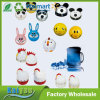 Wholesale Custom Smiley Parking Timer Magnetic Digital Kitchen Timer