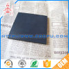Heat Insulation Sound-Absorbing Fireproof PVC Foam Board for Building