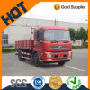 Dongfeng 5ton Cargo Truck Low Price
