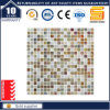 Glass Mosaic, Rainbow Swimming Pool Mosaic/Rainbow Blend Glass Mosaic Kj7213