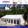 Hot Selling Quality PVC Fabric Tent for European Market (SD-B15)