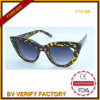 F15185 New Designed Trending Sunglasses for Lady, FDA&Ce