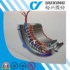 50-500μ M Pet Insulation Film for Air Condiciton Compressor (6021)