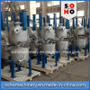 Plate Heat Exchanger Manufacturer
