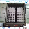 Rockwool/ EPS/ PU Sandwich Panel (ZL-SP)