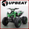 Upbeat Hot Selling 110cc ATV Quad Four Wheel 110cc Quad Bike (7inch or 8inch wheel, 125cc available)