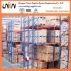 Adjustable Heavy Duty Pallet Rack System