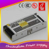 200W Low Profile Display Power Supply