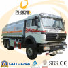 Beiben Fuel Tank Truck 6X4 Excellent Quality for Africa Market with Mercedes Benz Technology
