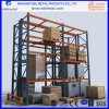 Pallet Rack for Warehouse Storage Items (EBILMETAL-PR)