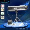 Manual Control 4000W Follow Spot Light