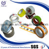 New Design with 100m Self Clear Shipping Packing Tape