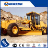 Liugong Clg414 Motor Grader for Sale