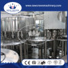 Automatic Pure Water Making Filling Machine (YFCY32-32-10)