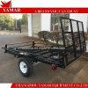 ATV Trailer/Farm Trailer/Tractor Trailer/UTV Trailer