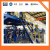 2 Roolers Alu-Plastic Composite Panel Production HD1600