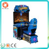 2017 Most Popular Arcade Racing Game Machine Overdrive Speedboat Game