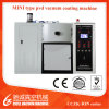 Alloy Film PVD Vacuum/Metalizing Coating/Plating Machine/Equipment