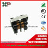 28 Mh Common Mode Filter|Power Inductor