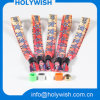 Wholesale Eco-Friendly Promotion Wristband Gift for Kids