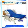 Luxurious Ldr Gynecological Bed FDA