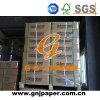 Cheap Price Light Weight Uncoated Bank Paper for Sale