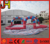 Best Supplier Inflatable Zorb Ball Race Track Inflatable Zorb Ball Race Track
