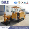 16t Horizontal Directional Drilling Equipment (HFDP-16L)