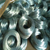 Galvanized Wire Bwg 24 (0.56mm) Bwg 22 (0, 71mm) Bwg 18 (1.24mm) Bwg 16 (1.65mm)