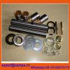 Kp123 Kp139 Kp142 King Pin Kits for Nissan 40022-14825 40025-90825