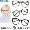 Wholesale Tr90 Eyeglass Frame Optical Frames Eyewear