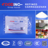 High Quality Carrageenan Semi Refined Manufacturer