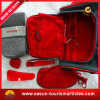 Easy Carry Travel Accessories Comfort Travel Kit