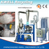 Milling Machine/PVC Plastic Grinder Machine