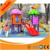 Beaurtiful Customized Animal Theme Outdoor Playground for Sale