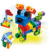 Wholesale Price Children Building Block Box Toy