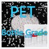 Pet Bottle Grade Masterbatch Granules Plastic Pellets