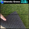 130stitch Grass Artificial for Asian Market with 8800dtex Yarn