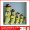 Hot Sale Cute Plush Fruit Toy with CE