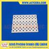 Al2O3 Alumina Ceramic Substrate/Board/Sheet Laser Cutting and Machining