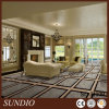 Australia Style Best Sell Water Proof Laminate 15mm Porcelain Flooring